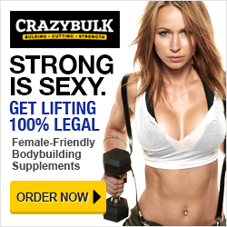 Clenbuterol for Women